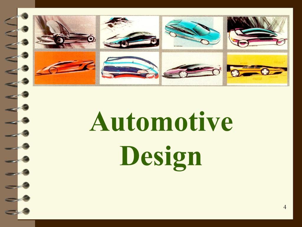 Kupper Org Uk Automotive Ergonomics