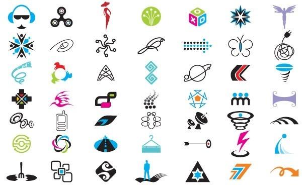Kupper.org.uk - Sucessful Logo Design